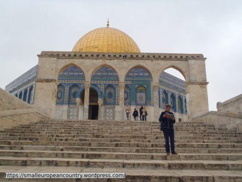 Best of Israel 11